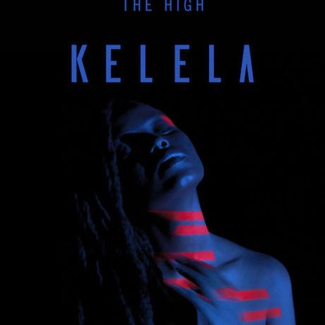 Kelela 'The High'