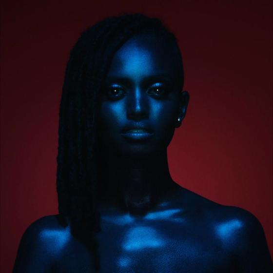 Kelela Announces 'Hallucinogen' EP, Shares New Video