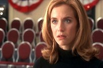 R.I.P. Kelly Preston