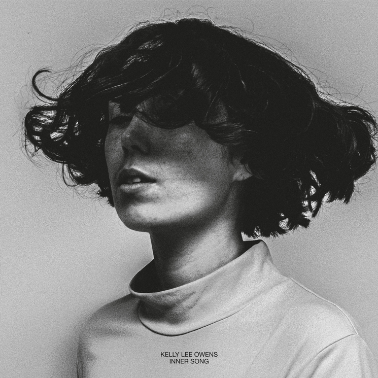 Kelly Lee Owens Returns with Sophomore Album 'Inner Song'