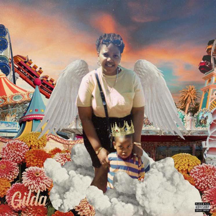 Kemba Gilda