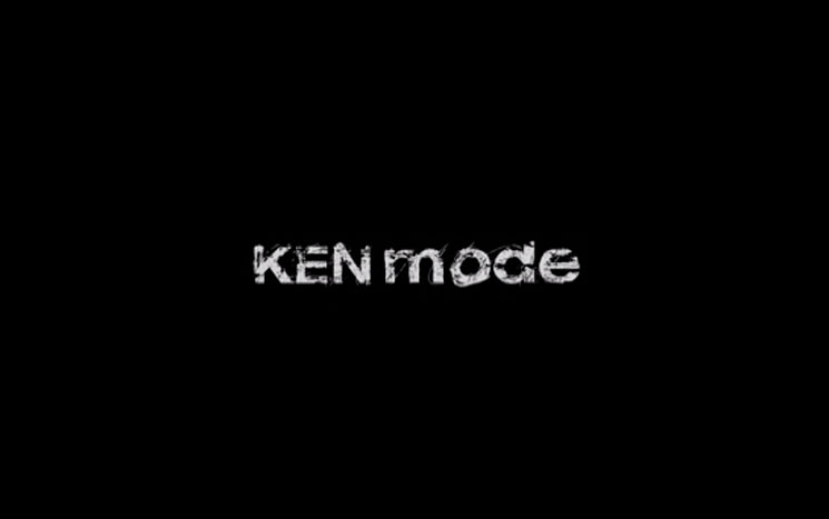 KEN Mode Unveil 'Success' Trailer Ahead of June Release