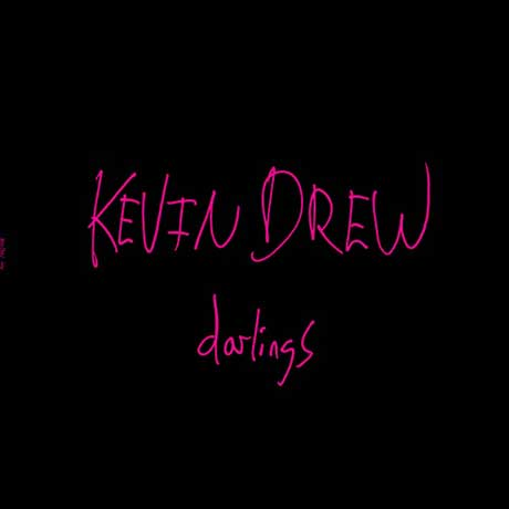 "Kevin Drew ""Mexican Aftershow Party"""