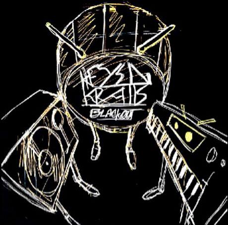 Keys N Krates Announce 'Summer Blackout Tour'