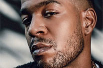 Here's Your First Look at Kid Cudi's 'Entergalactic' Netflix Series