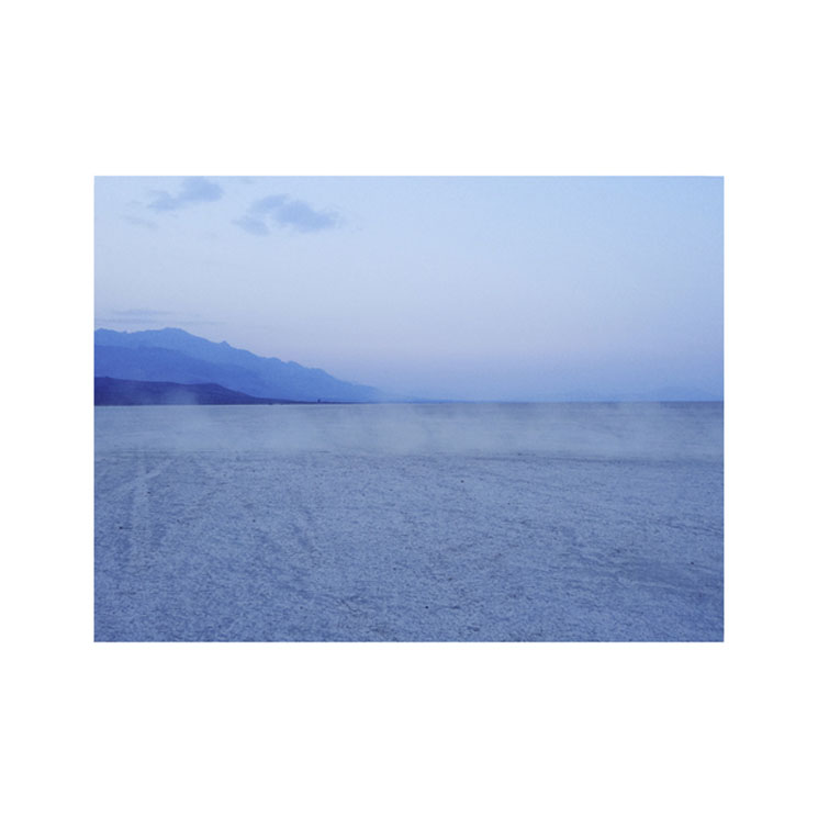 Kid606 Recollected Ambient Works Vol. 2: Escape to Los Angeles