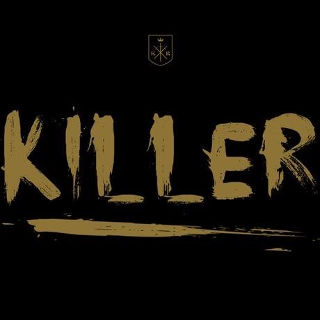 """King Reign """"Killer"""""""