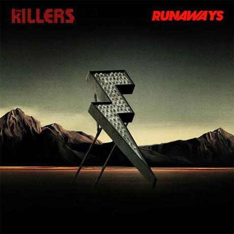 "The Killers ""Runaways"""