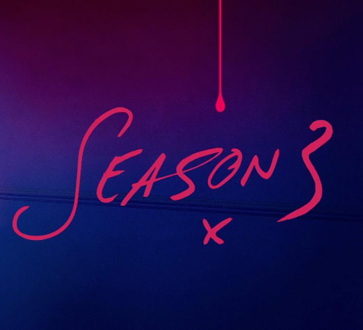 'Killing Eve' Renewed for Season 3