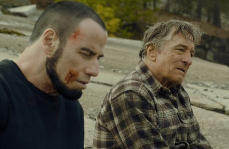 Killing Season [Blu-ray] Mark Steven Johnson