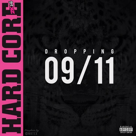 Lil Kim Gives 'Hard Core 2K14' Mixtape September Due Date