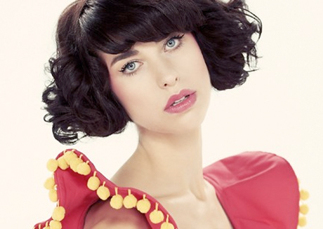 Kimbra Announces North American Tour, Plays Vancouver, Montreal, Toronto