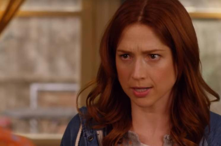 'Unbreakable Kimmy Schmidt' Season 2 Trailer