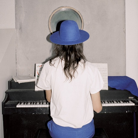 Kindness Plots North American Tour for 2015, Plays Vancouver, Calgary, Toronto