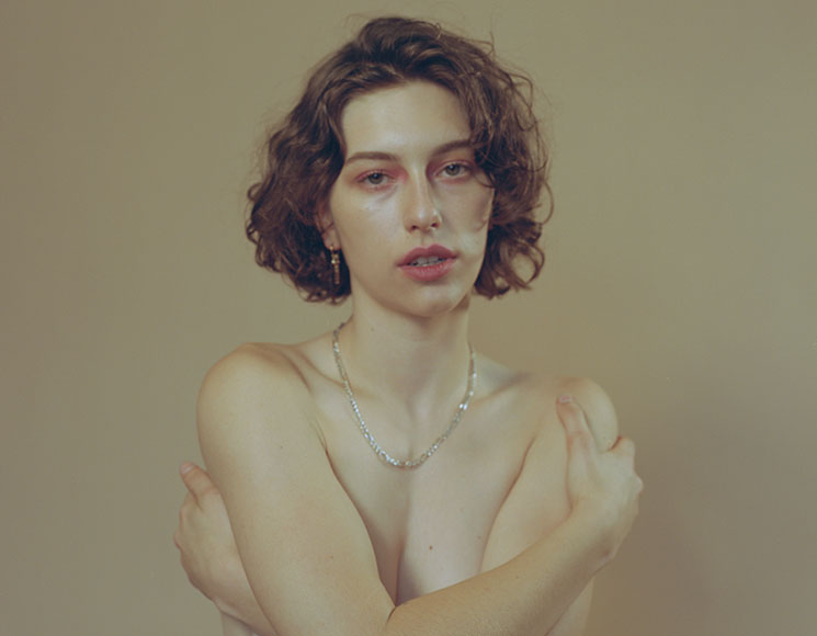 King Princess Finds Her Zhuzh on Debut 'Cheap Queen'