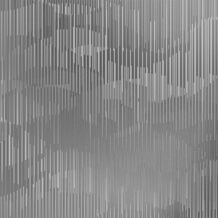 King Midas Sound / Fennesz Edition 1 Instrumentals