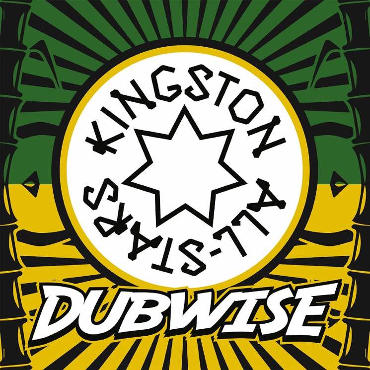 Kingston All-Stars Dubwise