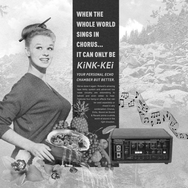 KiNK Chorus