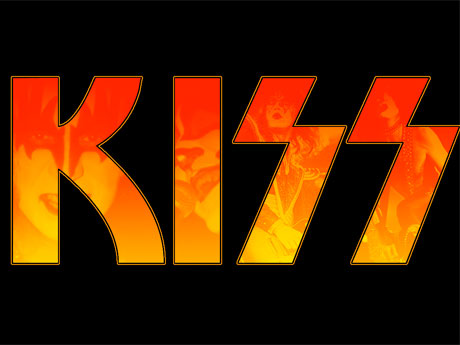 Kiss Cancel Rock and Roll Hall of Fame Performance over Lineup Dispute