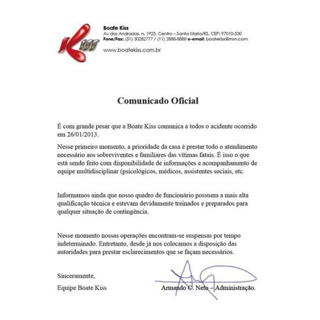Gurizada Fandangueira Singer Arrested Following Tragic Nightclub Fire in Brazil