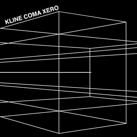 Kline Coma Xero Kline Coma Xero