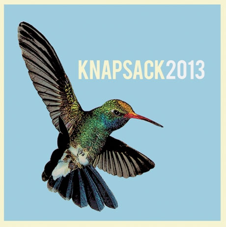 Knapsack Reunite for Anniversary Tour