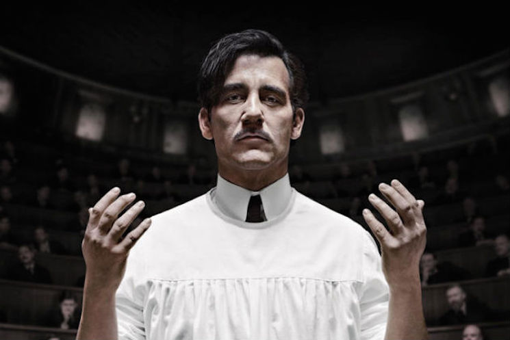 Cliff Martinez's 'The Knick: Season 2' Soundtrack Gets Release