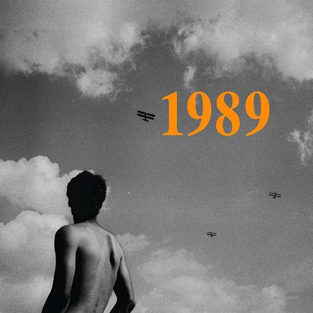 Kölsch 1989