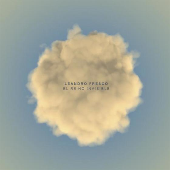 Kompakt Expands 'Pop Ambient' Series, Announces Leandro Fresco Album