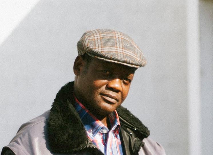 R.I.P. Konono N°1 Leader Augustin Mawangu Mingiedi