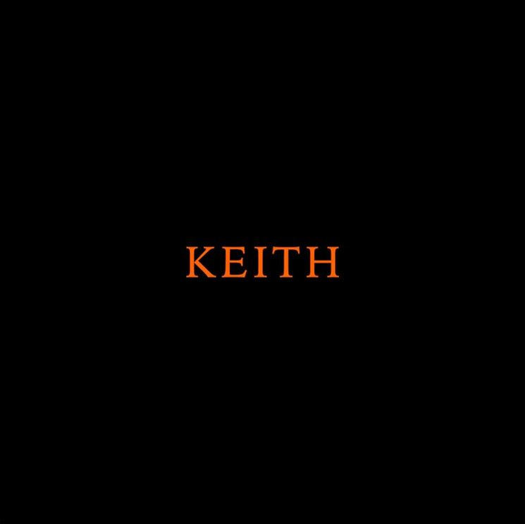 Kool Keith Returns with New Album 'KEITH'