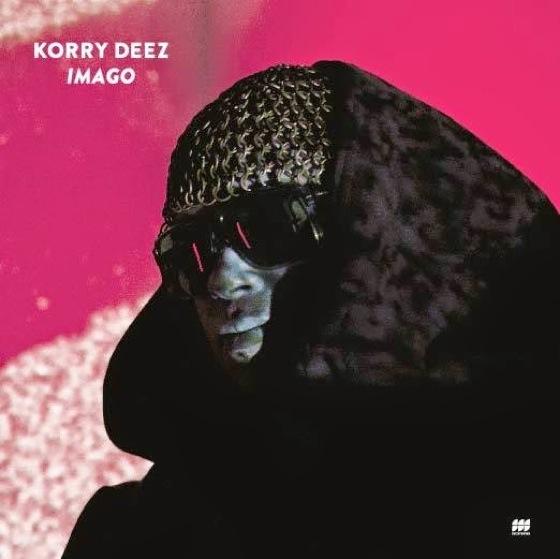 Korry Deez Imago