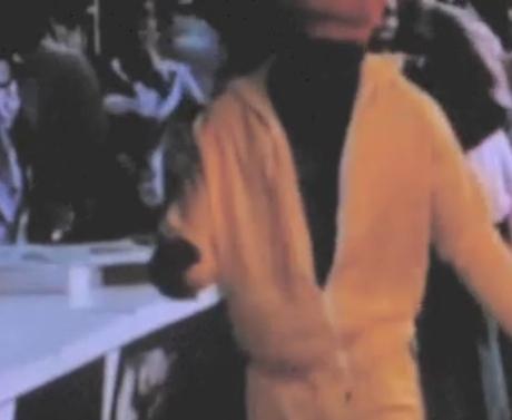 "K-os ""Superbad!"" (video)"