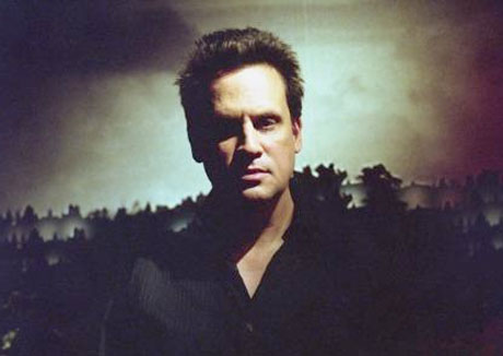 Mark Kozelek Club 9one9, Victoria, BC, February 5