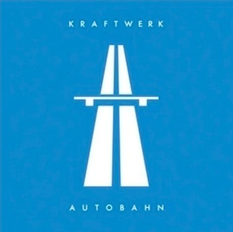 Kraftwerk to Perform Albums in Full During New York Residency