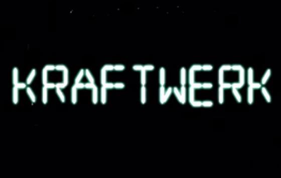 Kraftwerk's Ralf Hütter Sues Electronics Company for Trademark Infringement