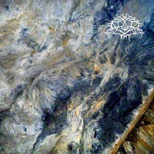 Krallice 'Hyperion' (EP stream)