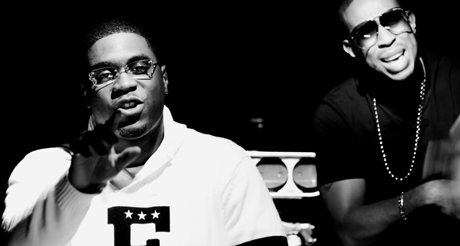 "Big K.R.I.T. ""What U Mean"" (ft. Ludacris) (video)"