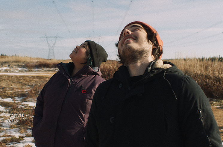 TIFF Next Wave Review: 'Kuessipan' Is a Love Letter to Quebec's Innu Directed by Myriam Verrault