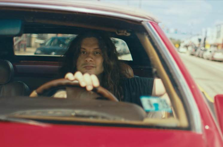"Kurt Vile and the Violators Return with ""Loading Zones"""
