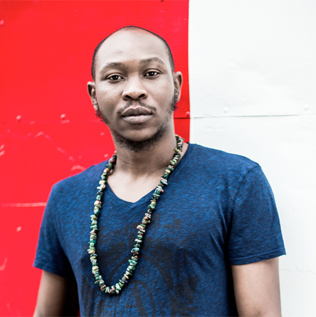 Seun Kuti Talks New Album, Working with Robert Glasper and Living Up to Father Fela's Afrobeat Legacy