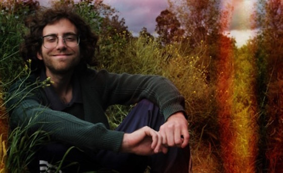Kyle Mooney Is Finally Making a Kyle Mooney Movie