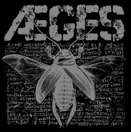 Æges Roaches