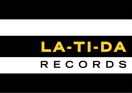 La-Ti-Da Records Announces 2013 Singles Series with Needles//Pins, Steve Adamyk Band, the Ballantynes