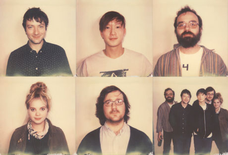 Lab Coast Take 'Walking on Ayr' on Canadian Tour