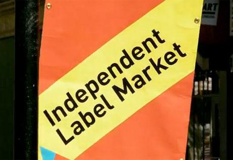 Arts & Crafts, Paper Bag, Dine Alone, Outside Team Up for Independent Label Market at NXNE