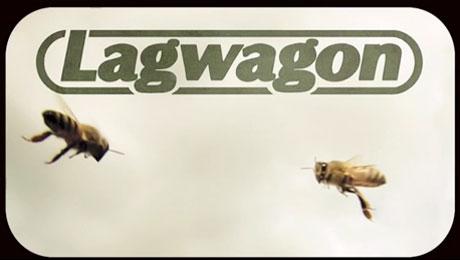 Lagwagon Announce New 'Hang' LP via Album Trailer