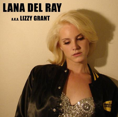 Lana Del Rey to Reissue Early Works as Lizzy Grant