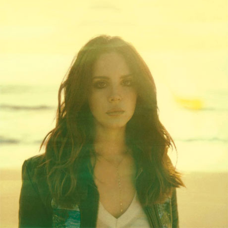 Lana Del Rey Says She Was Supposed to Collaborate with Lou Reed the Day He Died