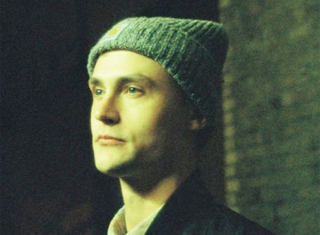 ​Lapalux Talks Visual Narratives and Hypnagogic Concepts on 'Lustmore'